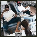 New Music:  YG ft. Drake, Kamaiyah Why You Always Hatin?