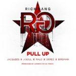 Video: Jacquees, J-Soul, Derez De'Shon, Ralo & Birdman – Pull Up