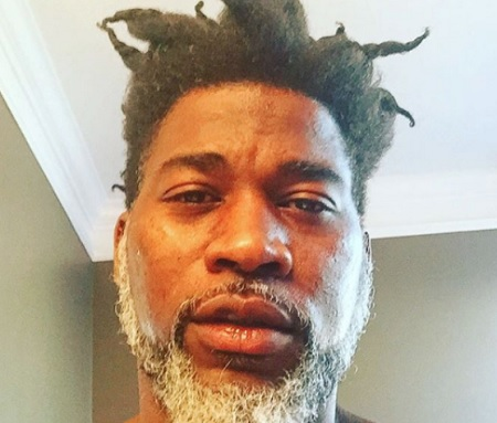 David Banner Arrested For In D.C. For Altercation With A Club Bouncer.