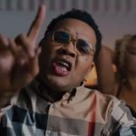Kevin Gates ft.Trey Songz, Ty Dolla $ign, & Jamie Foxx  Jam [Official Music Video].
