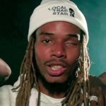 """Video: Trouble Ft. Fetty Wap """"Anyway / Everyday"""""""
