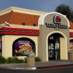 We Don't Serve Cops…Taco Bell Cashier refused service to Two sheriff's deputies