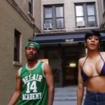"Video: Cashflow Harlem Ft Cardi B & Ryan Dudley ""Want My Love Back"""