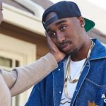 "Daz Dillinger Responds To Holding Up ""All Eyez On Me"" Pac Movie."