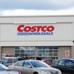 Knife-Wielding Man shot by Off-Duty Officer At Costco.