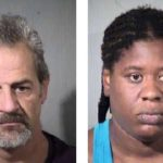 Man and woman Arrested Friday For Trying To Find A Dog To Have S*x With