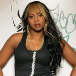 New Music: Remy Ma My Sh*t (Remix)..