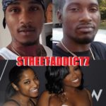 R.I.P. Toya Wrights Brothers Both Gunned Down In New Orleans