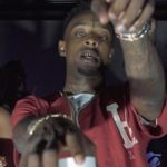 "Video: Dj Scream ""Lit"" Ft. 21 Savage, Juicy J & Young Dolph"