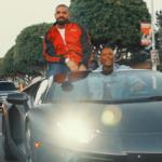 """Video: YG Ft Drake & Kamaiyah 'Why You Always Hatin""""?"""