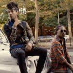Video: DJ Esco Feat. Future & Fabolous – Check On Me