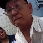 Video: Elderly Man Sues Texas Cop For Allegedly Breaking His Ribs In WalMart Altercation