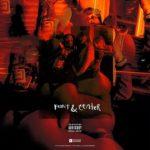 "New Music: Joey Bada$$ ""Front & Center""."