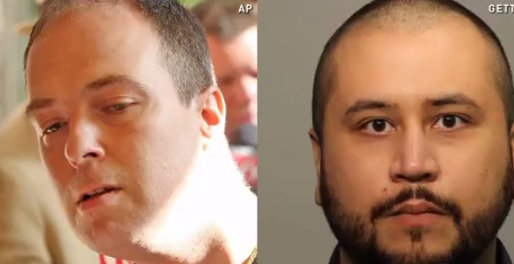 man-who-shot-at-george-zimmerman-gets-20-years