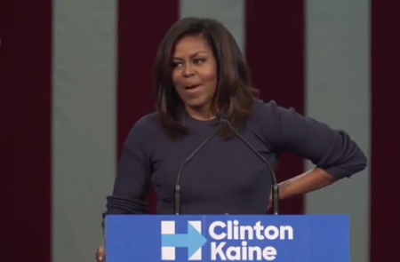 michelle-obama-gets-emotional-discussing-trump