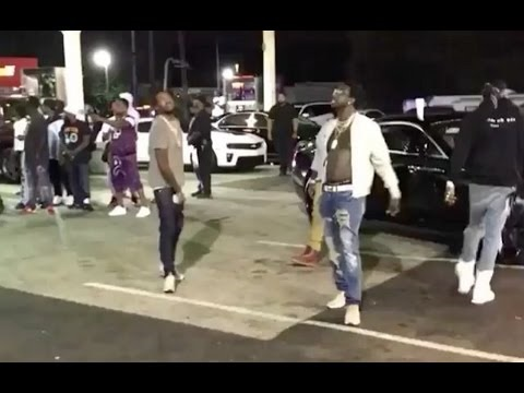 shots-fired-at-rick-ross-meek-mill-2-chainz-during-gucci-manes-video-shoot