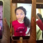 Two Albright College Students Suspended For Blackface Video