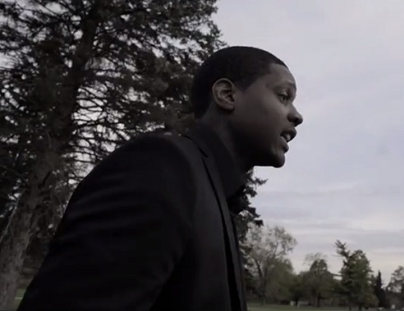 lil-durk-ft-yfn-lucci-rich-forever-official-music-video