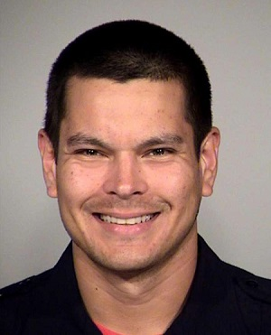 police-officer-fired-after-bragging-about-giving-homeless-man-poop-sandwich