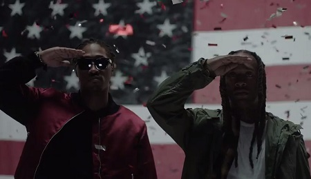 ty-dolla-ign-ft-future-campaign-music-video
