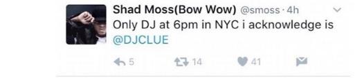 funk-flex-calls-bowwows-music-trash-21
