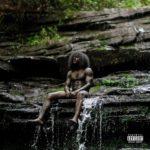 "New Music: Lloyd Ft Lil Wayne ""Holding""."