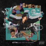 "New Music: PnB Rock Ft. Quavo & A Boogie Wit Da Hoodie ""Playa No More""."