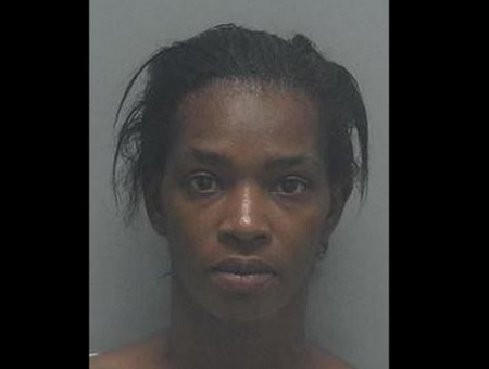 women-stabbed-her-boyfriend-because-he-wouldnt-pay-for-her-hair-and-nails