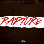 "New Music: Fabolous & Jadakiss Ft Tory Lanez ""Rapture""."