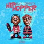 """New Music: Blac Youngsta Ft. Lil Yachty """"Hip Hopper""""."""