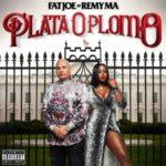 "Fat Joe & Remy Ma ""Plata O Plamo"" (Album Stream)."