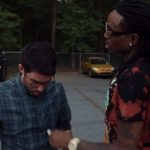 NOISEY Atlanta With Migos Young Thug, Killer Mike, 21 Savage, Lil Yachty