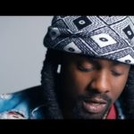 New Video: Wale – Ft. Lil Wayne – Running Back