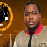 Donkey of the Day: Sean Kingston Snitches On Migos For Jumping Him