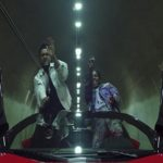 The Weeknd – Reminder (Official Video).