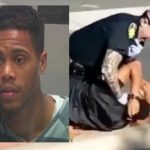 Man In Viral Video Being Beaten During Arrest In Vallejo Speaks Out!
