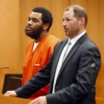 Kevin Gates Sentenced to 30 Months in Prison.