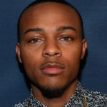 Donkey Of The Day: Bow Wow Gets Caught Lying About His Private Jet.