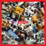 "Listen To Meek Mill – ""Wins And Losses"" Album"