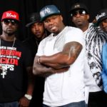 "New Music: G-Unit ""Catch A Body""."