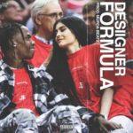 "New Music: Desiigner – ""Formula""."