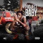 "Listen: Kodak Black""Project Baby 2"" (Mixtape)."