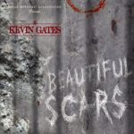 """New Music: Kevin Gates Ft. Pnb Rock """"Beautiful Scars""""."""