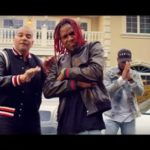 "DJ Envy Ft Fetty Wap & DJ Sliink ""Text Ur Number"" (OFFICIAL VIDEO)"