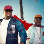 Lenny Grant Ft. 50 Cent & Jeremih – On & On (Official Music Video).