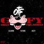 "New Music: Lil Durk Ft. Future & Jeezy ""Goofy""."