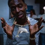 Rapper Young Dolph Shot Multiple Times..Rushed To The Hospital.