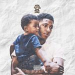"NBA YoungBoy ""Ain't Too Long"" (MIXTAPE)."