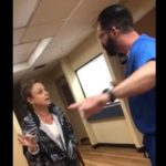 He Went Off: Doctor Kicks Woman Out Of Clinic After She Complains About Long Wait Time.