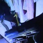 Police release body cam footage of Las Vegas shooting.